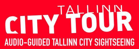 TallinnCityTour-480x169