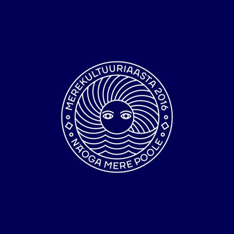 merekultuuriaasta_peamine_logo_negatiivis_rgb