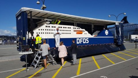 dfds23