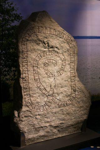 viikinginaeitus