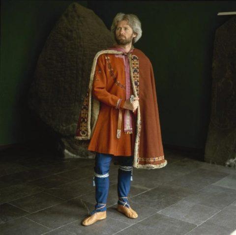 Foto: Taani Rahvusmuuseum