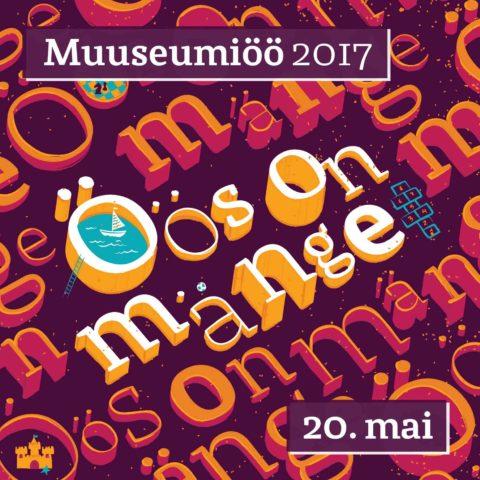 MUUSEUMIOO-2017-banner-ruut