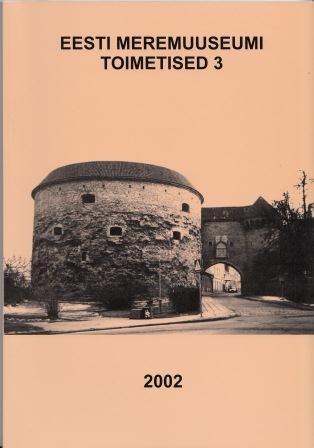 2002_3